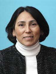 Profesör SERAP ALTUNTAŞ