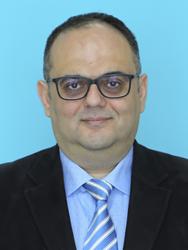 Profesör ERTAN DEMİRKAPI