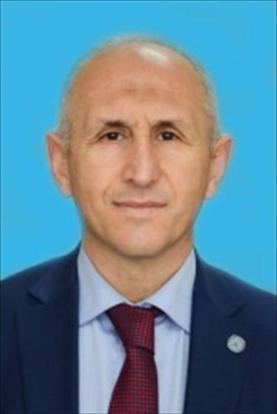 Profesör NURETTİN KONAR